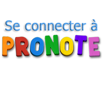 connection_pronote.png